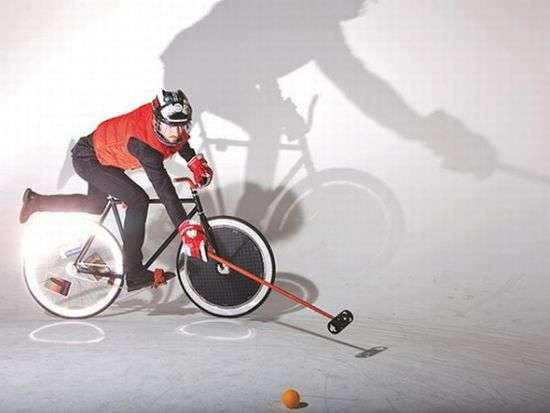 Couture Cycle Sports