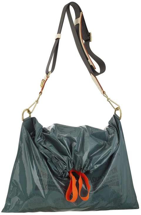 $1960 Trash Bags