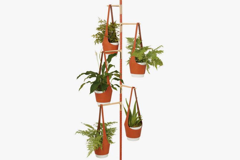 Luxury Planter Accessories