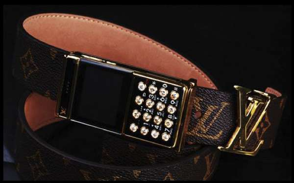 Couture Cellular Accessories