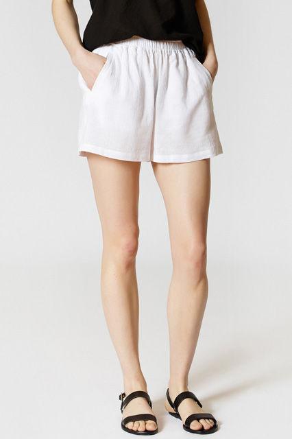 Luxe Loungewear Fashions