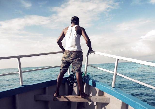 Sri Lankan Short Films