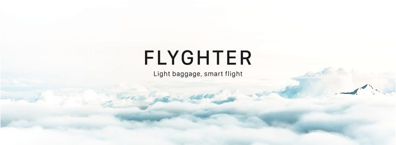 Incentivized Baggage Apps