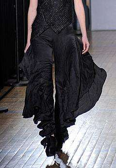 luis buchinho fall 2010