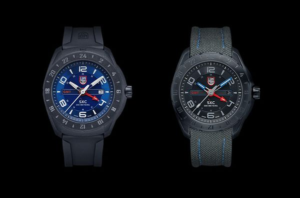 Astronaut-Approved Watches