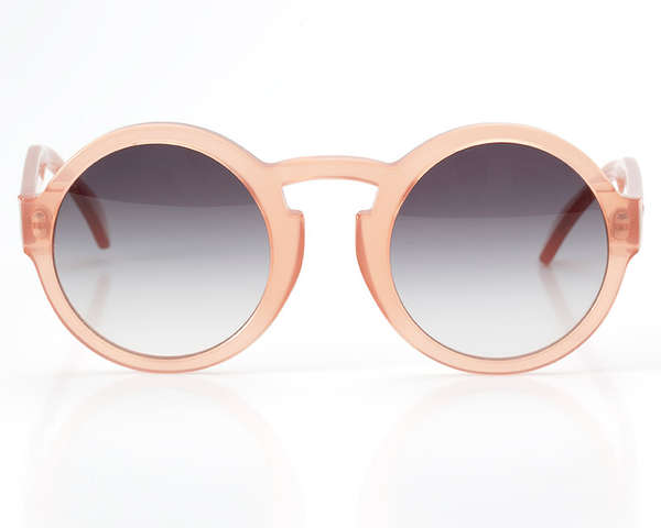 MOD Revival Spectacles : Lunettes Kollektion Spring/Summer ...