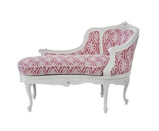 Sophisticated Princess Seating