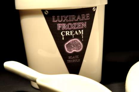 $50 Ice Cream