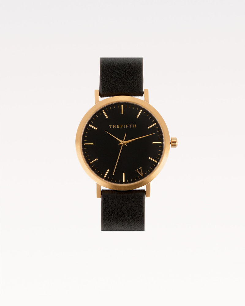 Luxury Minimalist Watches