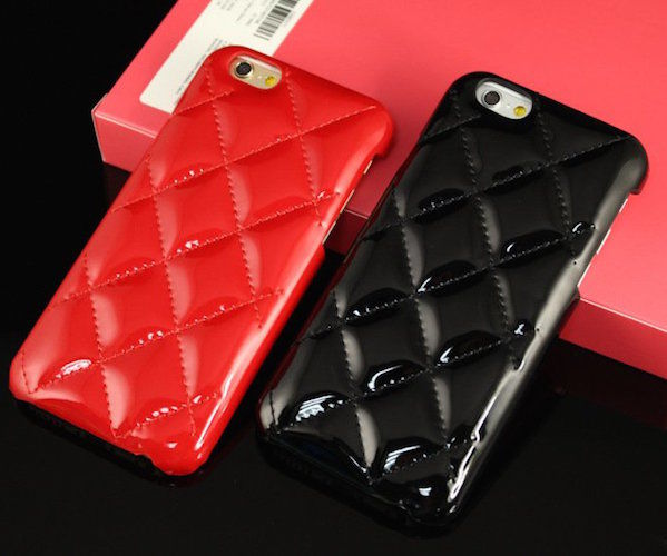 High Fashion Phone Cases