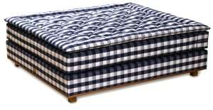 Extravagant Bedding
