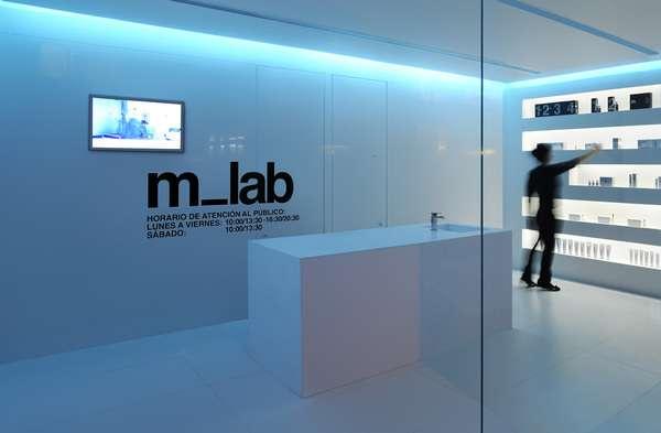 Ultramodern Skin Labs