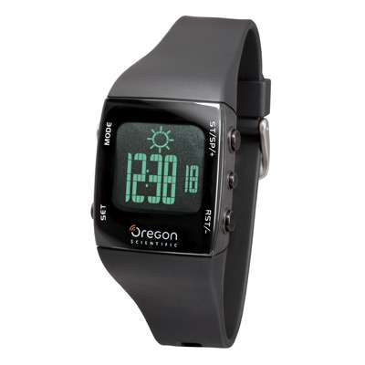 Worlds 1st Phone Watch