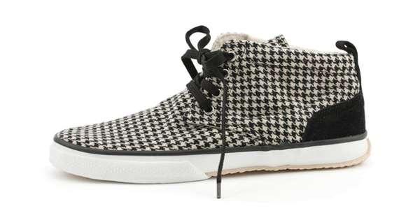 Sneaker Formalwear