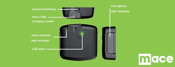 Emergency Locator Devices