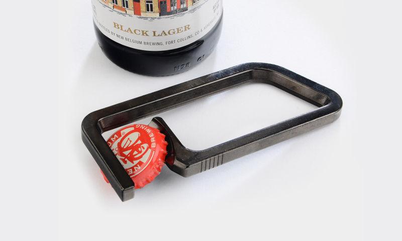 Magnetized Bottle Openers