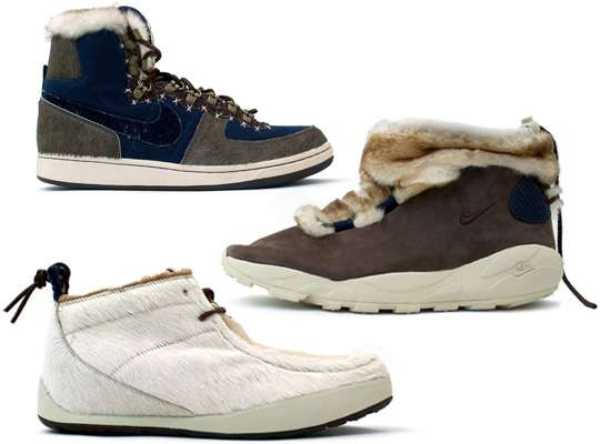 Mainstream Eskimo Kicks