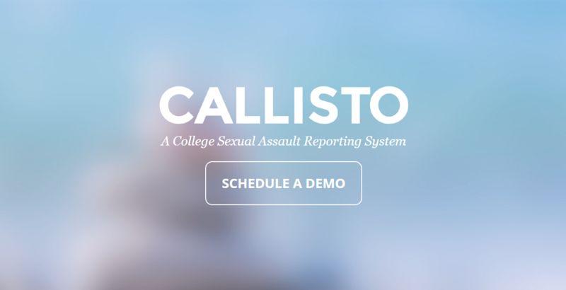 Assault-Preventing Software Programs