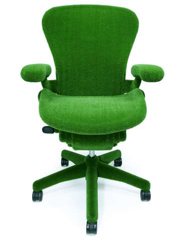 Turftastic Office Chairs