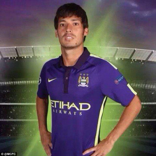 Electric Purple Soccer Apparel