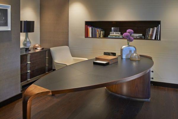 $28,000 Hotel Suites