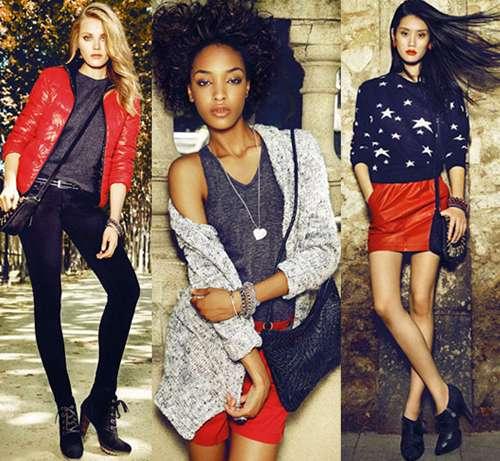 Comfy Urnanite Fashion
