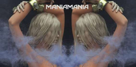 maniamania jewelry