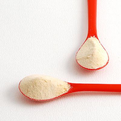 Maple Sugar Substitutes