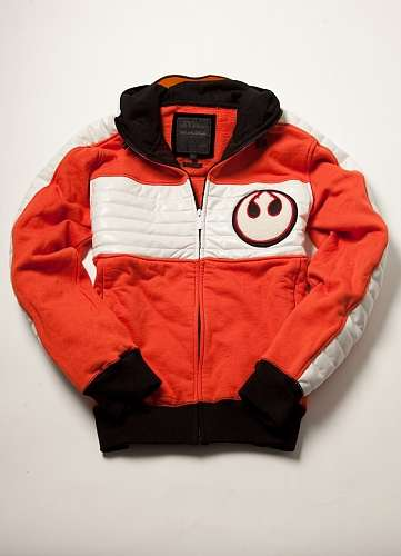 marc ecko x wing hoodies