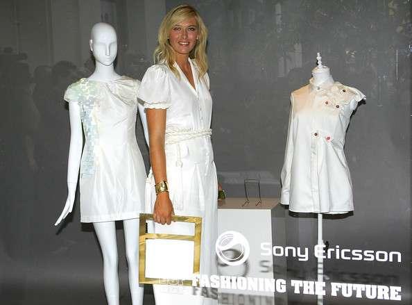 Illuminated Call Couture
