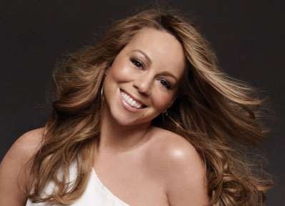Mariah Carey Drops Tyler Perry Film