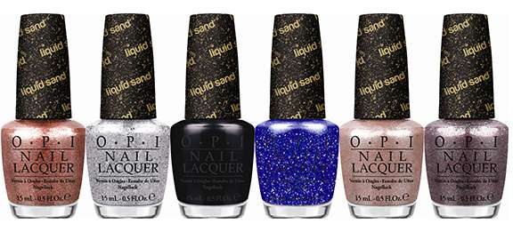Mariah Carey Nail Polish
