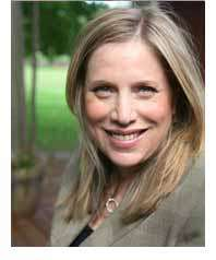 Marian Salzman, Top Five Futurist in the World, Chief Marketing Officer of JWT (INTERVIEW)