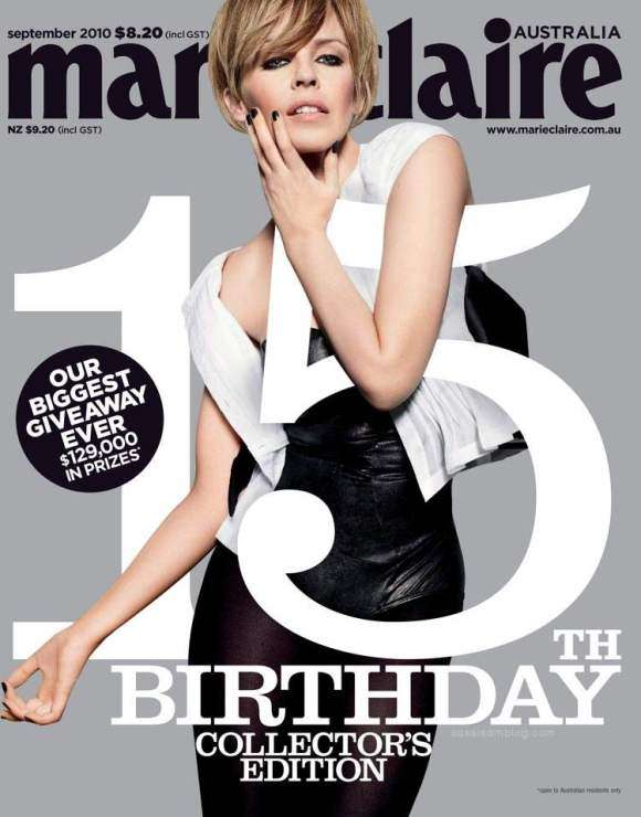 Sophisticated Anniversary Covers