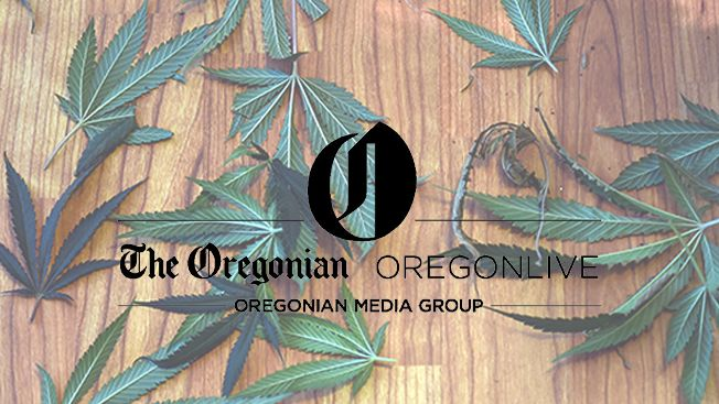 Professional Cannabis Connoisseurs