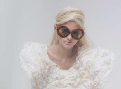 Soft Fairytale Fashion