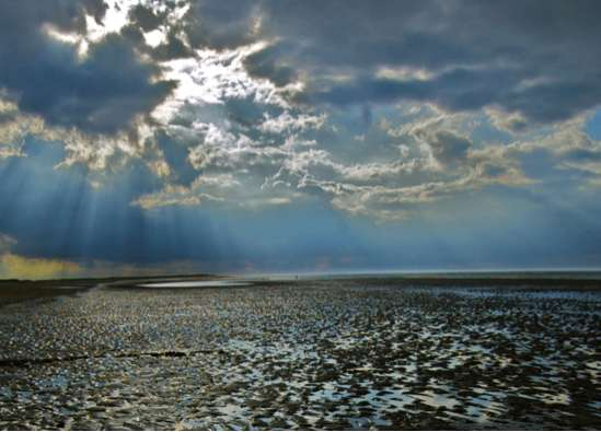 Cloud-Filtering Captures