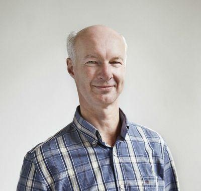 Mark Hillen, Co-Author of Social Enterprise Unraveled (INTERVIEW)