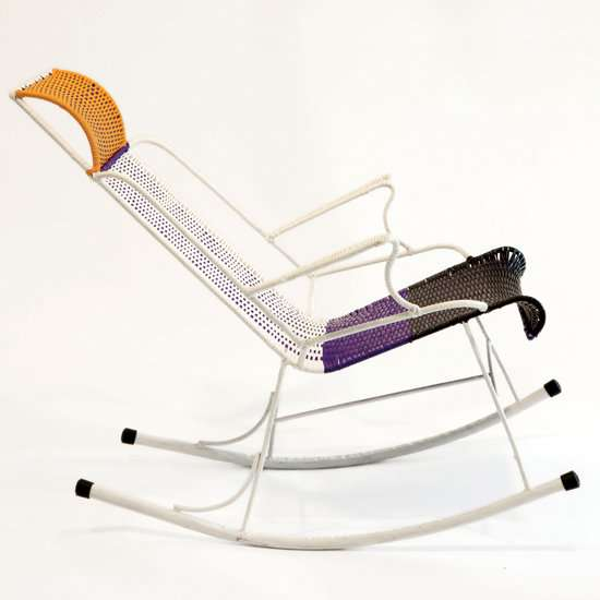 marni chair collection