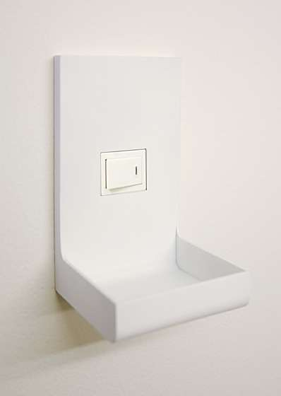 Light Switch Holders