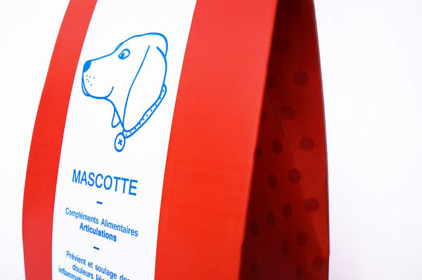 Mascotte Packaging