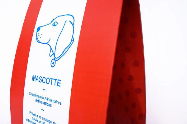 Symbolic Animal Branding