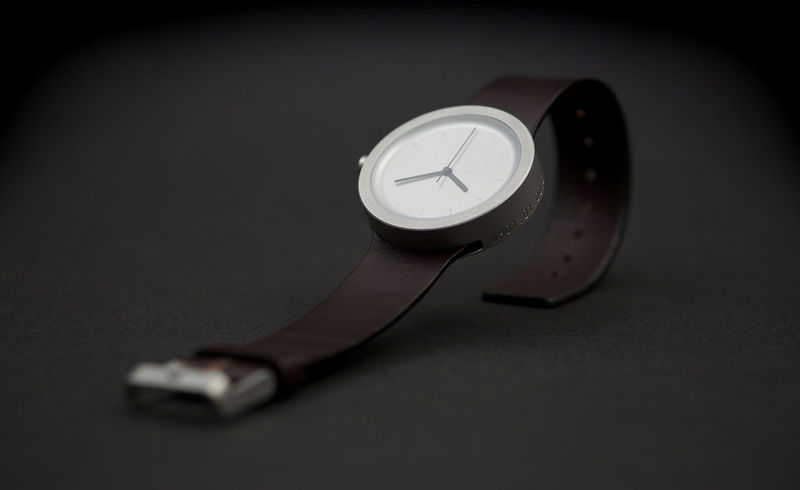 Furniture Designer Timepieces