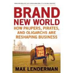 Max Lenderman's EXPLOITING CHAOS Testimonial