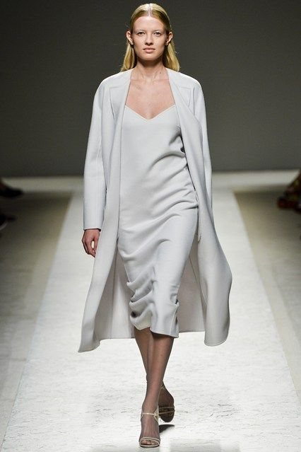 Max Mara 2014 Spring/Summer Collection