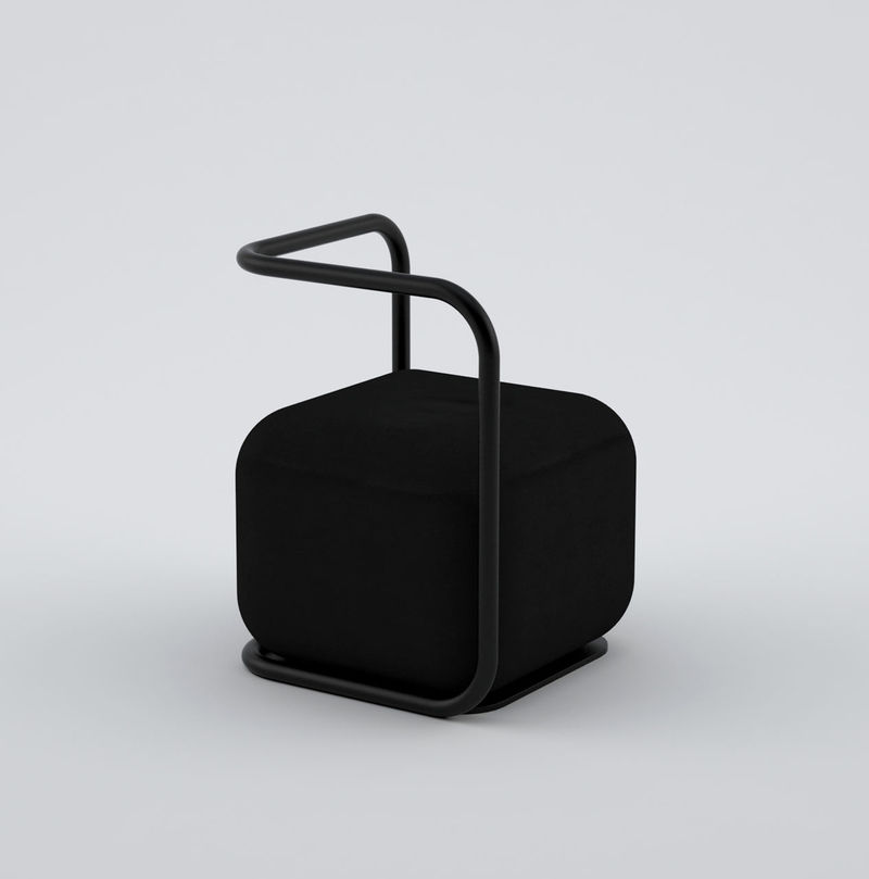 Transformative Minimalism Furniture