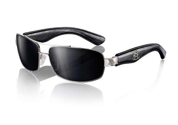 Luxury Car Sunglasses
