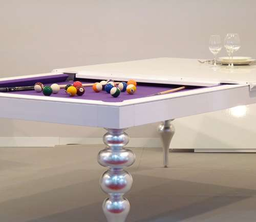8-Ball Buffet Surfaces