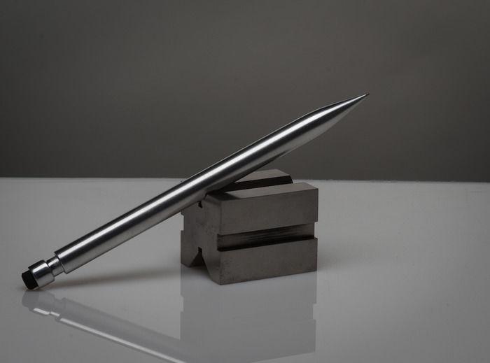 Sleek Mechanical Pencils