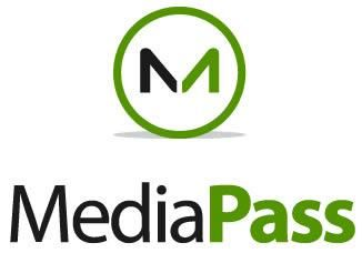 Online Subscription Platforms